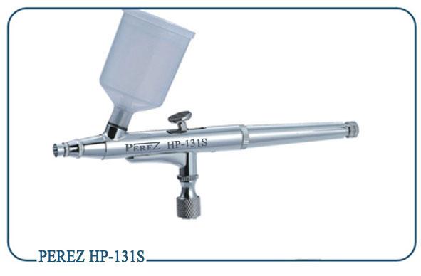 Airbrush Perez HP- 131S 1