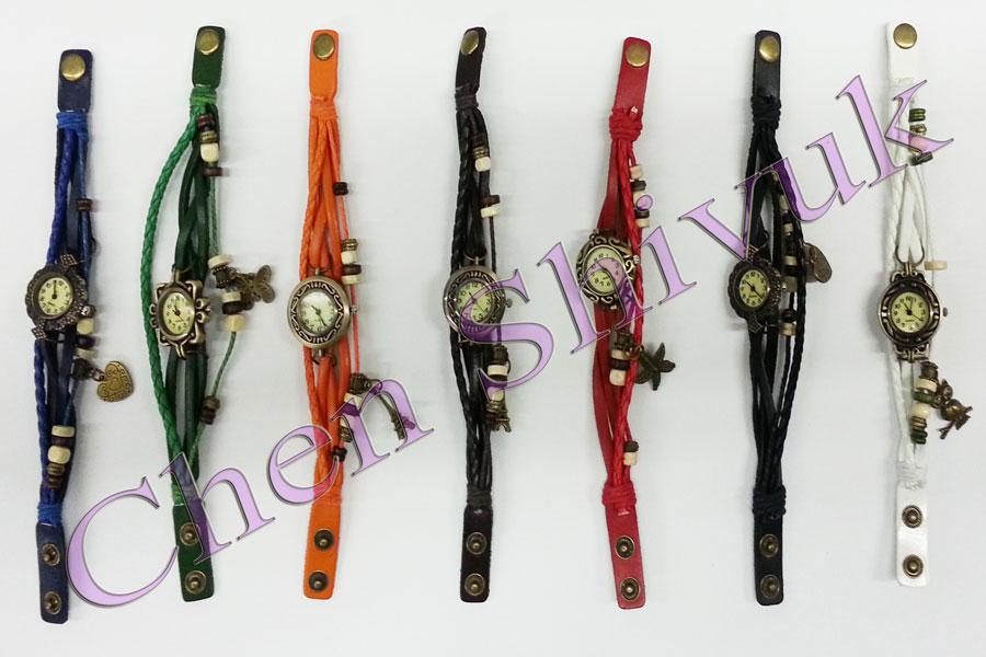 שעון-יד-מעוצב-וינטג