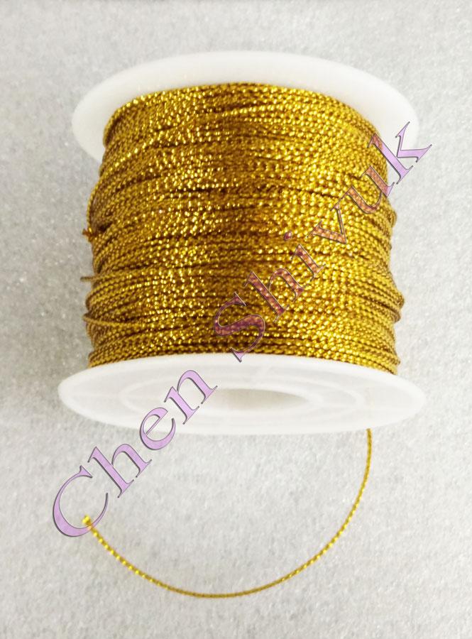 חוט-מתכתי-זהב