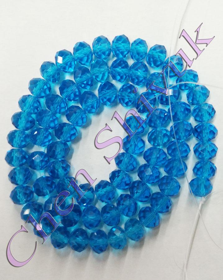 חרוזי-קריסטל-זכוכית-8-ממ-תכלת