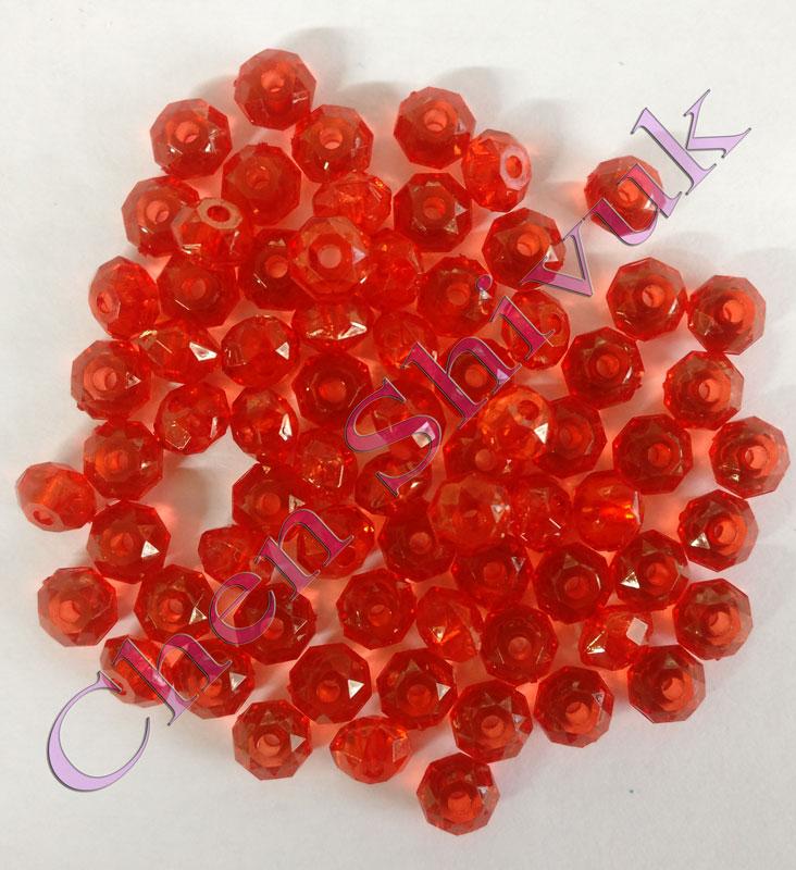 חרוזי-קריסטל-8-ממ-אדום
