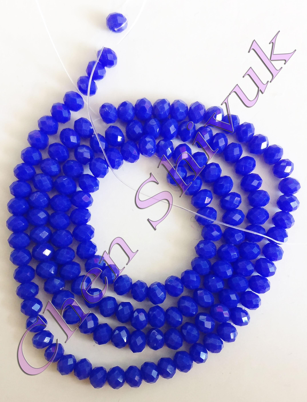 חרוזי-קריסטל-כחול