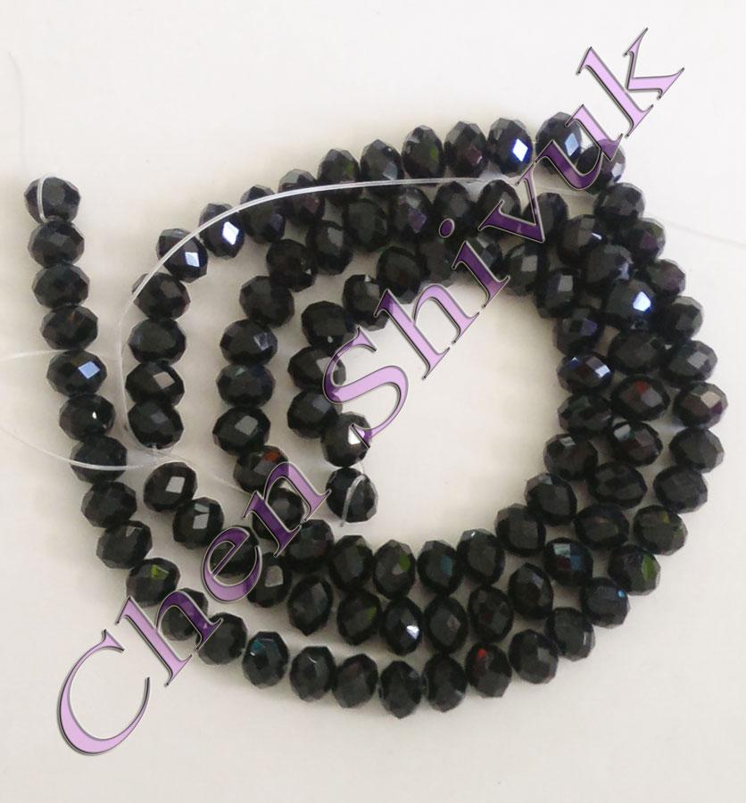 חרוזי-קריסטל-שחור