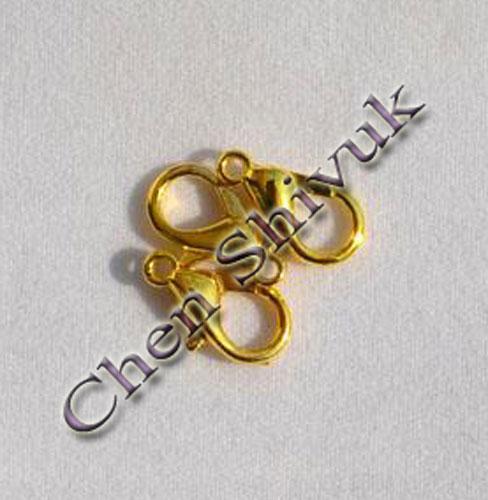 מנעול-לשרשרת-זהב-12-ממ