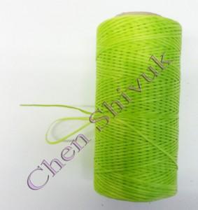 חוט-שעווה-ירוק-אולטרה-200-מטר-062