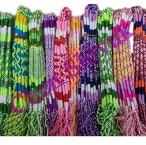 צמידי-חוט-עבודת-יד-בצבעים
