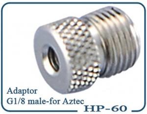 airbrush Perez parts HP-60