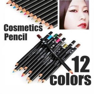 אייליינר עפרונות איפור