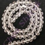 חרוזי-קריסטל-זכוכית--8-ממ-שקוף