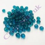 חרוז-קריסטל-שקוף-8ממ-כחול-ים