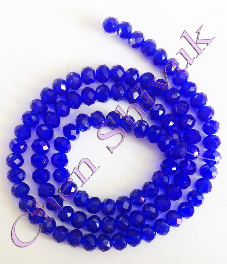 חרוזי-קריסטל-כחול-מנצנץ