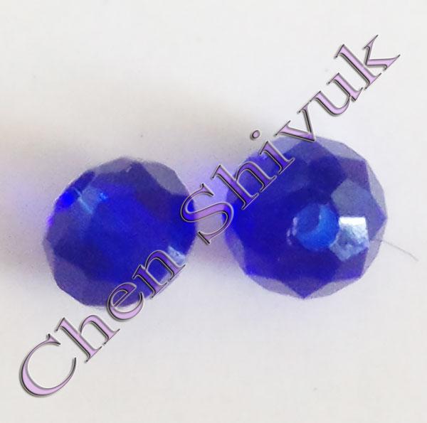 חרוז-קריסטל-כחול-מנצנץ