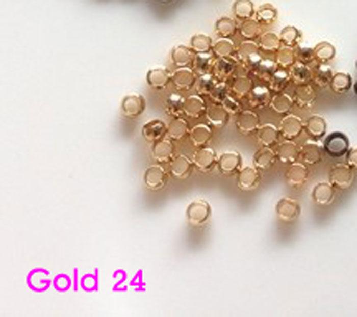 חישוק-מעיכה-זהב-24