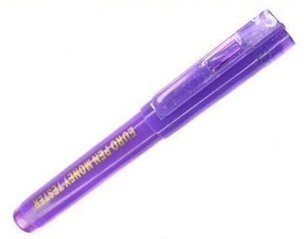 עט-סימון-שטרות