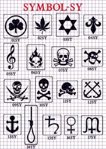 דף SY-01