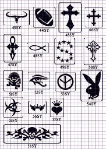 דף SY-03
