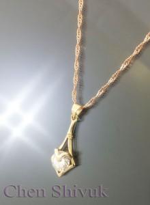 שרשרת-גולדפילד-מעויין-זירקון