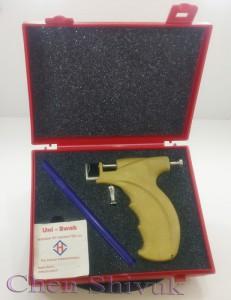 אקדח-ניקוב-תנוך-לעגיל
